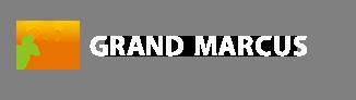 GRAND MARCUS